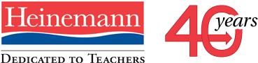 heinemann-publishers-logo