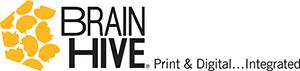 brainhive-300x71