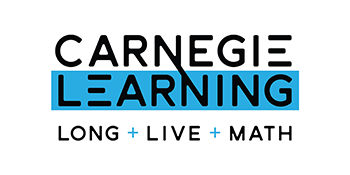 Carnegie-Learning-350x175